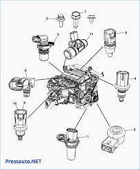 R1150gs Wiring Diagram