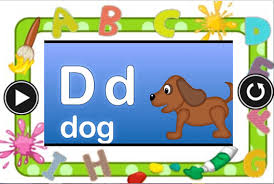 Frequently asked questions about the alphabet. Abc Alphabet Phonic Sound Rhymes For Kids For Pc Download And Run On Pc Or Mac