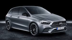 See more ideas about mercedes b class, mercedes, vehicles. Classe B Amg Blanche Page 1 Line 17qq Com