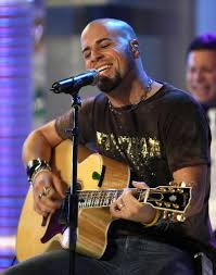 Tons of awesome daughtry wallpapers to download for free. Daughtry To Get Another Chance To Impress Idol Viewers Lehigh Valley Music Blog