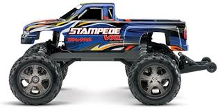 Stampede Vxl Gearing Chart Stampede Vxl 65 Mph Brushless Rtr W 2 4ghz Radio Battery 1 10 Monster Truck Colors May Vary