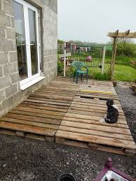 wood patio ideas on a budget. Contemporary Patio Cheap Patio Ideas Best 25 Budget On Pinterest And Wood A R