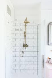 Retro Bathroom Faucets 17 Best Ideas About Antique Brass Bathroom Faucet On Pinterest