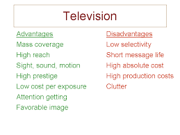 pro and cons of television essay coursework academic service  pro and cons of television essay the pros and cons of television when television began