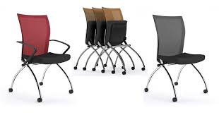 office conference room chairs. Training Room Guest Chairs · Interior Design OfficesFolding ChairsConference Office Conference F