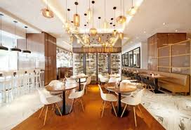 restaurant furniture restaurant furniture manufacturer metro manila restaurant furniture manufacturer philippines restaurant furniture