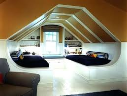 attic bedrooms with slanted walls attic bedrooms with slanted walls how to decorate a wall bedroom
