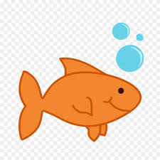goldfish ers clipart one fish two fish clip art