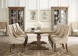 havertys dining room sets. Havertys Dining Room Furniture Sets R