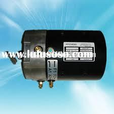 exide battery charger wiring diagram exide system 1000 wiring exide battery charger user manual at Exide Battery Charger Wiring Diagram