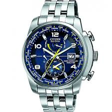 men adorable citizen watches official stockist mens eco drive awesome shop mens citizen at l watch british company watches eco drive bu a world time