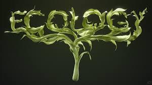 ecology x  ecology