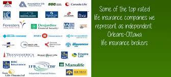 lifeinsurance orleans insurance 2100 thurston drive ottawa on phone number yelp