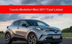 2018 kia k900 price. perfect k900 toyota modelleri mart 2017 fiyat listesi oto kokpit within  for 2018 kia k900 price
