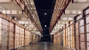 ผลการค้นหารูปภาพสำหรับ รูปคุก