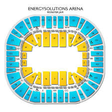 Crown Complex Seating Chart Fayetteville Nc Monster Jam Tickets Cheap Monster Jam Tickets Ticketcity