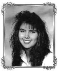 Phoebe Mack   Obituary   Vancouver Sun and Province