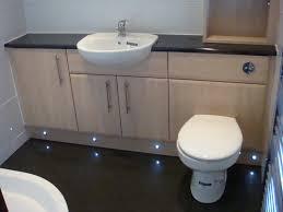 bathroom corner vanity cabinets. Bathroom:Bathroom Corner Vanity Units With Basin White Wall Toilet For Small Bathrooms Bathroom Cabinets