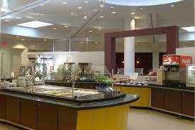 bose corporation headquarters. framingham, massachusetts bose corporation headquarters a