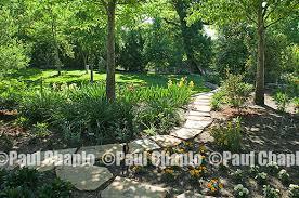 Small Picture Dallas Landscape Design pueblosinfronterasus