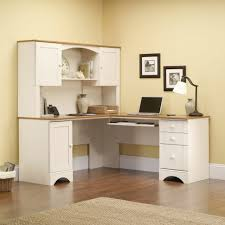 complete guide home office. Used Office Desk Atlanta Furniture Stores Solid Wood Desks Collections Inch High Commercial Computer With Bookshelf Complete Guide Home I