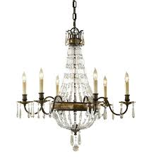 small chandeliers for fresh vintage chandeliers for home design ideas with vintage pertaining to brilliant