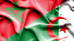 المغرب: نرفض المبررات الجزائرية لقطع العلاقات