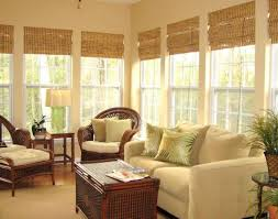 furniture excellent contemporary sunroom design. Sunroom : Decorating Ideas For Living Room Wonderful Furniture Sunrooms Excellent Contemporary Design G
