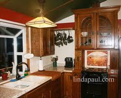 Mural Tiles For Kitchen Decor Kitchen Sunflower Kitchen Decor Tile Murals Western Backsplash Of 54