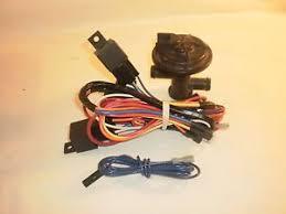 vintage air wiring harness vintage image wiring vintage air gen ii wiring harness kit 232500 vua w heater valve on vintage air