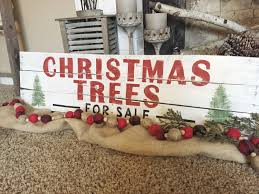 best ideas about vintage signs for vintage fixer upper joanna gaines inspired christmas sign farmhouse christmas decor