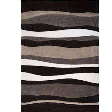 tan and blue area rug 8 x 10 area rugs rugs the home depot brown blue tan area rug