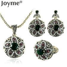 chandelier earrings vintage jewelry set round flower necklace sets bridesmaid earrings chandelier earrings chandelier earrings