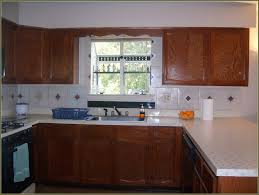 Reused Kitchen Cabinets Salvaged Kitchen Cabinets Cool Kitchen Cabinets Near Me Random