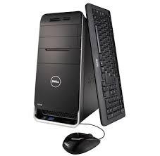 home office desktop pc 2015. Full-Sized Computer Home Office Desktop Pc 2015 N