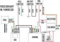 x cateye pocket bike wiring diagram moreover cat eye rhplasmapenco x cateye pocket bike wiring diagram basic electrical