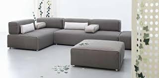 Creative Ideas Furniture Depot Memphis Tn Beautiful Furniture