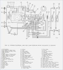 1974 jeep cj5 wiring diagram gauges just another wiring diagram blog • 1974 jeep cj5 wiring diagram gauges wiring diagram libraries rh w6 mo stein de jeep cj5 wiring harness jeep cj5 wiring harness