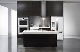White Ice Granite Kitchen So Long Stainless Whirlpool Introduces A New Finish For Premium