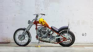 1950 harley davidson easy rider billy bike s148 las vegas