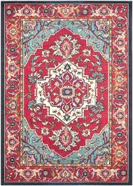 small round area rugs round area rugs large small round rugs free bold rugs for