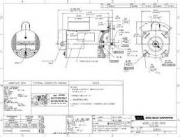 ao smith motor wiring schematic images air compressor parts ao smith pump motor wiring ao wiring diagram and