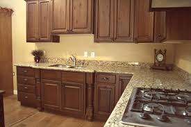 knotty alder kitchen cabinets sweet ready to assemble kitchen cabinets knotty alder cabinets
