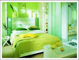 Small Picture Beautiful Green Bedroom Decorating Ideas Ideas Home Decorating