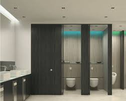 architecture bathroom toilet:  images about toilet on pinterest toilets mirror cabinets and vanities