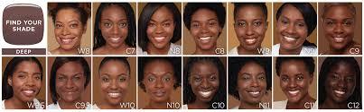 Loreal Paris True Match Super Blendable Makeup Foundation