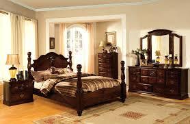 solid pine bedroom sets dark pine bedroom furniture assembled pine furniture solid pine wardrobe set