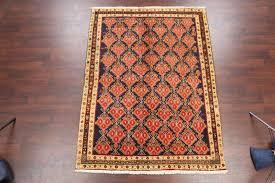ethnic e7176 6x8 area rug e7176 sunset furniture area rugs at open in new windowse7176