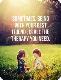 Inspirational Quotes About Friendship 100 Best Quotes about Friendship with Images 45