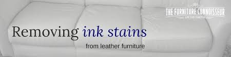 adorable remove ink stains from leather furniture furniture wax polish
